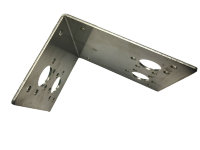 Bracket (metal) for AT heaters