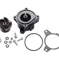 UA/_ DS3 RICH Auto-K/ühlmittel-Thermostat mit Geh/äuse und Sensor f/ür Club//Kombi//Coupe//Kombi//Coupe R61 // C4 Grand Picasso I MPV