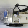 EDiTH Basic Diagnostic Tool with USB port
